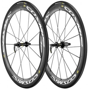 2012-Mavic-Cosmic-Carbone-SLE-road-bike-wheels_img_assist_custom-600x608